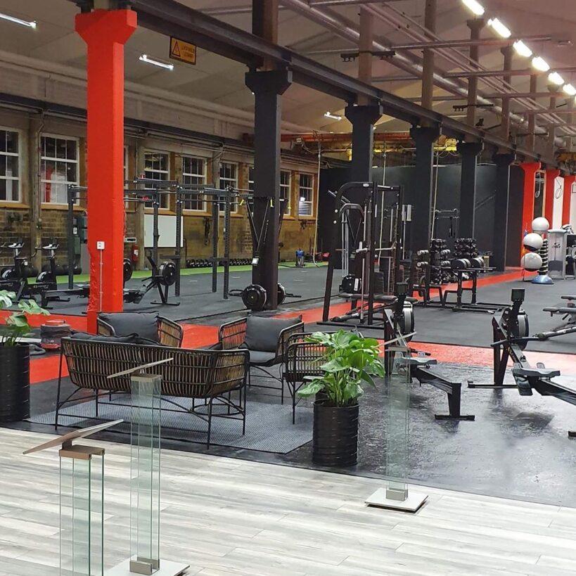 Växjö-träningsfabrik-inspiration-3