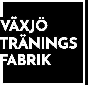 Växjö Träningsfabrik - En plats där alla vill vara, där ingen vill gå hem.